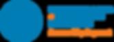 cropped-CABHI_logo_v10_FNL-LOGO_outlines