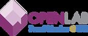 OpenLab-logo-300x123 - Copy.png