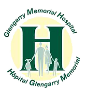 HGMHLogo_ForWebsite.png