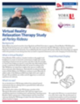 PR VR Flyer - Final[1663]_page-0001.jpg