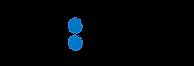 Toronto_Public_Library_Logo.png