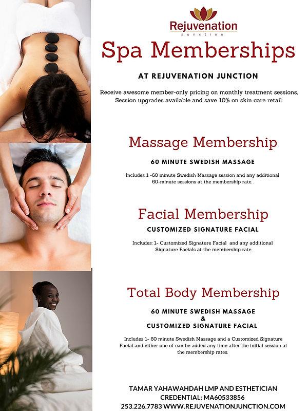 Total Body Membership-1.jpg