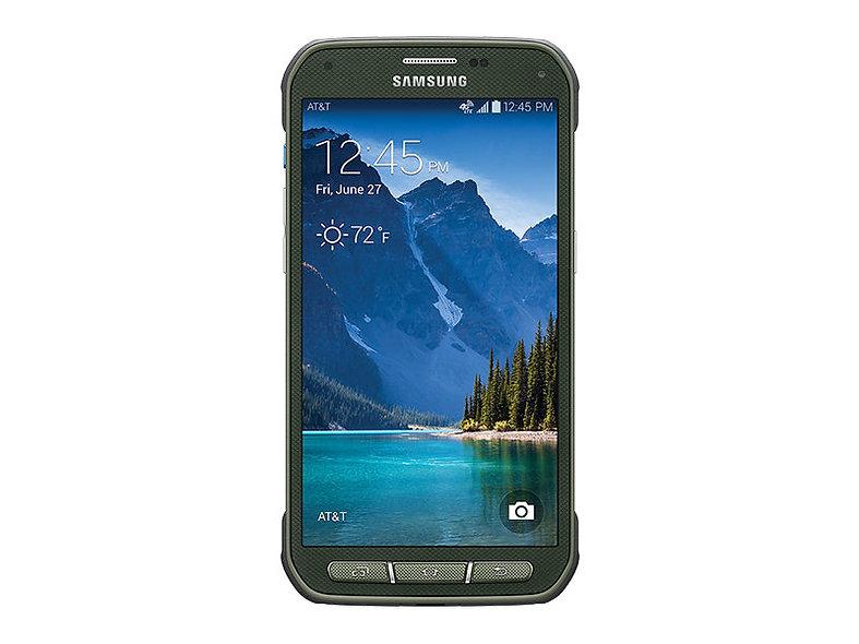 Samsung Galaxy S5 Activ