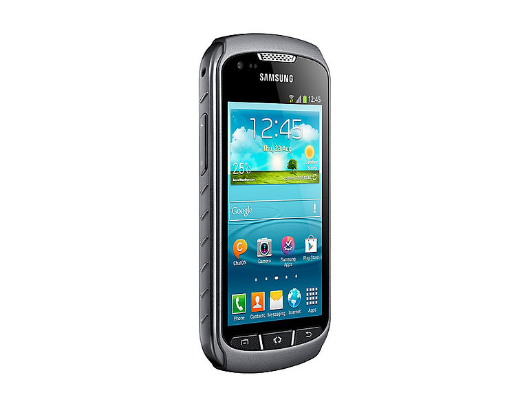 Samsung Galaxy x-cover 2