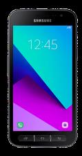 Samsung Galaxy x-cover 4