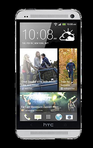 HTC One M7 Mini