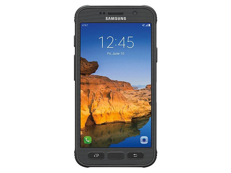 Samsung Galaxy S7 Activ