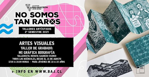 BAJ TALLERES 2019 2 SEM - GRABADO.png