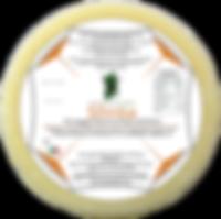 Silimba Caciottina di pecora Pecorino della Sardegna