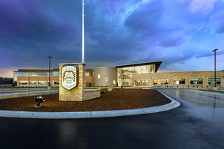 Wisconsin Dells HS