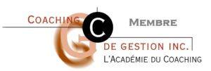 Coaching de gestion Académie du coaching