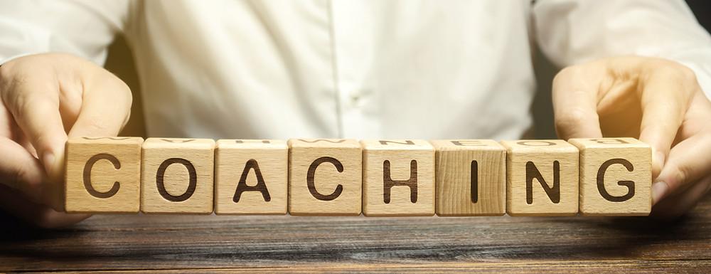Démystifier le coaching de transition vie-carrière-retraite
