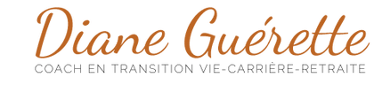logo-siteweb2.png