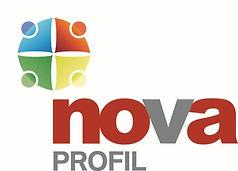 Profil Nova