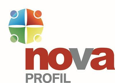 profil-nova.jpg