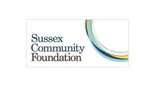 sussex comm foundation.jpg
