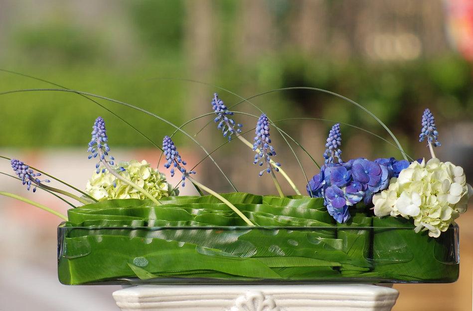 flowerlifestyle