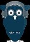 __Gruuv owl.png