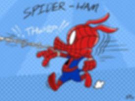 Spider Ham.jpg