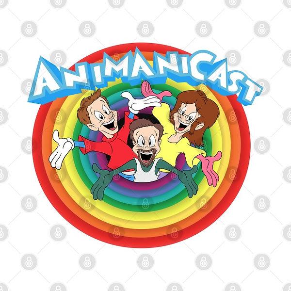 Animanicast Tiny Toons Logo.jpg