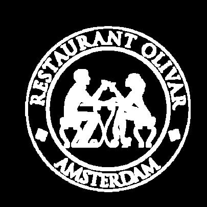 Olivar | Spaans Restaurant Amsterdam