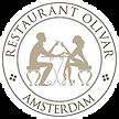 Spaans Restaurant Olivar Amsterdam | Service