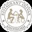 Spaans Restaurant Olivar Amsterdam | Logo