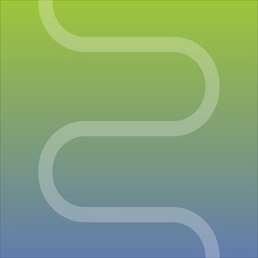 gradient background curve-01.png