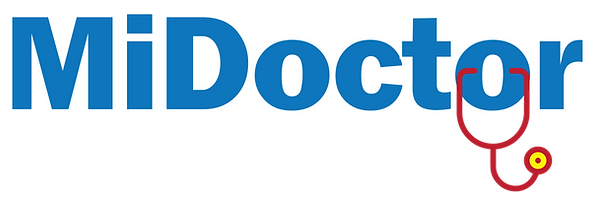 MiDoctor Logo no background.PNG