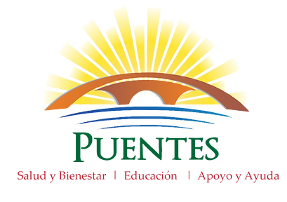 Puentes logo no background.png