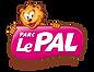 Le-pal-logo2013.png