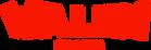 walibi_belgium_logo.png