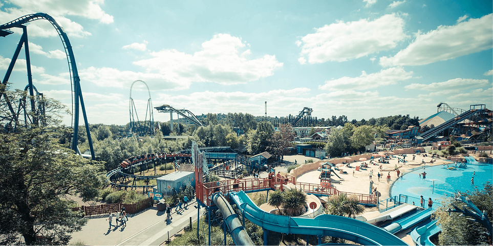 theme-park-overview.png