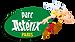 parc_asterix_new.png