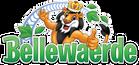 Logo-bellewaerde.png