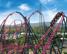 67m6-of-the-worlds-best-hypercoaster.png