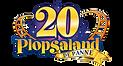 plopsaland-de-panne-20.png