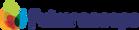 Futoroscope_Logo.svg.png