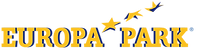 1200px-EuropaPark.svg.png