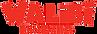 wra-logo-pour-site-web.png