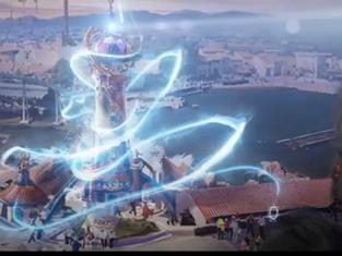 Port Aventura 2021 : Un nouveau parc annoncé