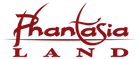 Phantasialand_Logo.svg.png