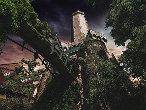 EXCLU : Phantasialand rouvre ses portes aux visiteurs le 10 Juin 2021 !