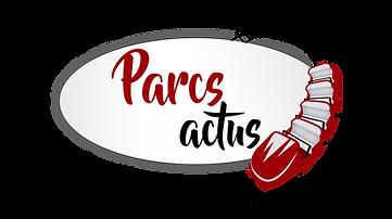Logo Parcs Actus 2019.png