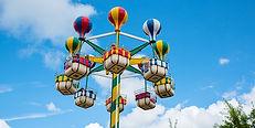slider-montgolfieres-01.jpg