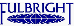 fulbright.png