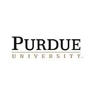 purdue.png