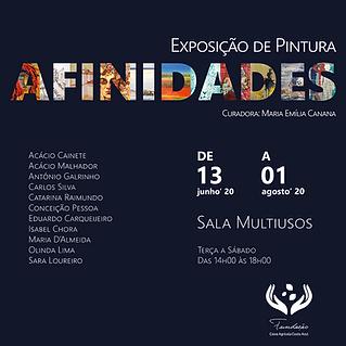 Post_Afinidades.png