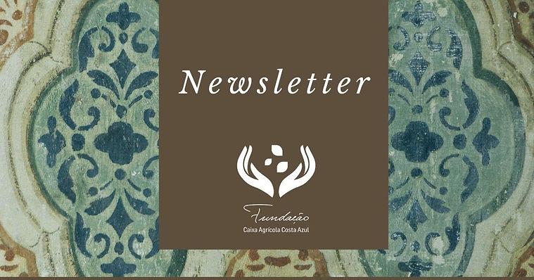 Newsletter (1).jpg
