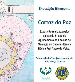 Cartaz da Paz.png